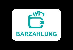 badexo-zahlarten-bar