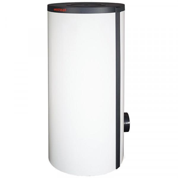 Weishaupt Trinkwasserspeicher WAS 1000/B 1000 l