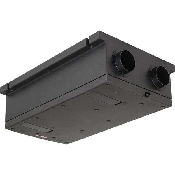 Viessmann Vitovent 200-C Typ H11E A200