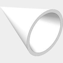 Viessmann Abluftfilter G3