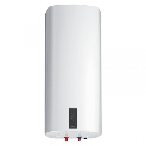 Elektrischer Warmwasserspeicher OTG Slim SM 30 - 100 Liter