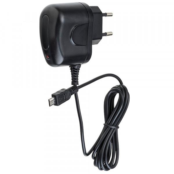 heatapp Netzteil Ersatz für Gateway 230V AC mini USB