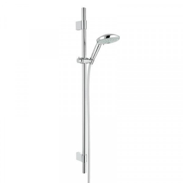 Grohe Rainshower Brausegarnitur 130 mm Classic