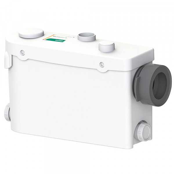 Abwasser-Kleinhebeanlage Wilo HiSewlift 3-L 35
