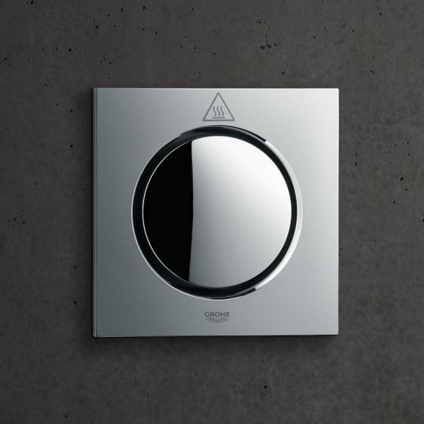 GROHE Dampfgenerator F-digital Deluxe 400 V