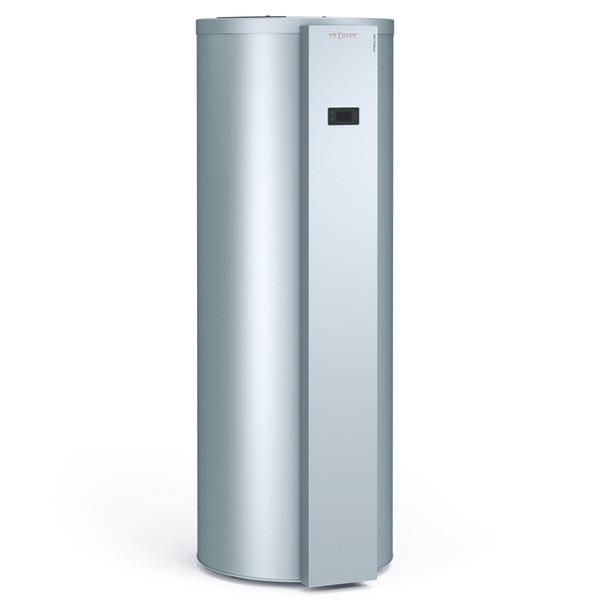 Viessmann Vitocal 262-A Typ T2E Warmwasser-Wärmepumpe