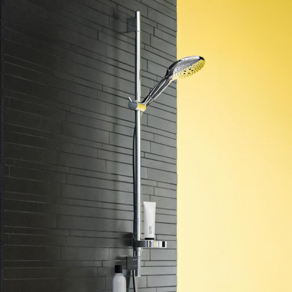 Hansgrohe Brausenset Raindance Select 150 Unica'S Puro 900mm chrom