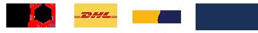 versand-logo
