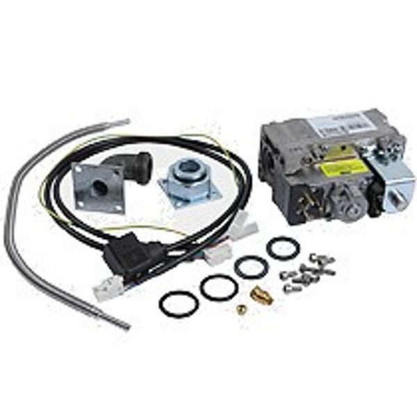 Viessmann Gaskombiregler 11-60 kW IZS
