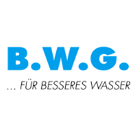 B.W.G