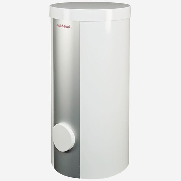 Weishaupt Trinkwasserspeicher Typ WAS 500 LE/Eco