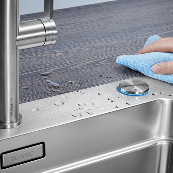 Blanco Advanced SensorControl Blue Ablauffernbedienung